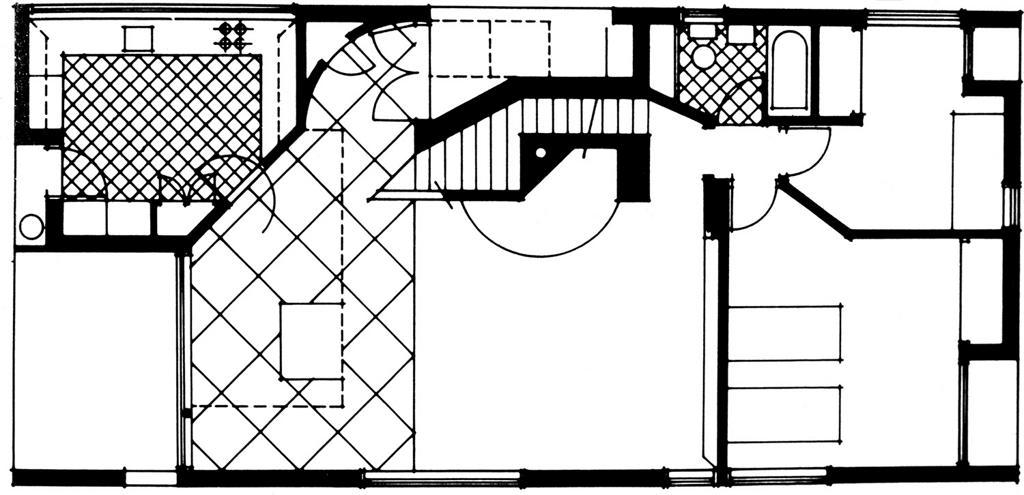 010caa19605fa011 as well Rustic Wood Frame House Plans besides Plan 579 further 11 Awesome Ex les Of Modern House Boats also 468022586262640942. on small lake house designs