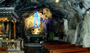 saint-rosalia-patron-of-palermo-history-legends-and-biography-of-the-rose-without-thorns-sanctuary