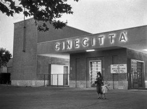 Il cinema fascista l 39 arma pi forte del duce la storia for Elenco studi di architettura roma