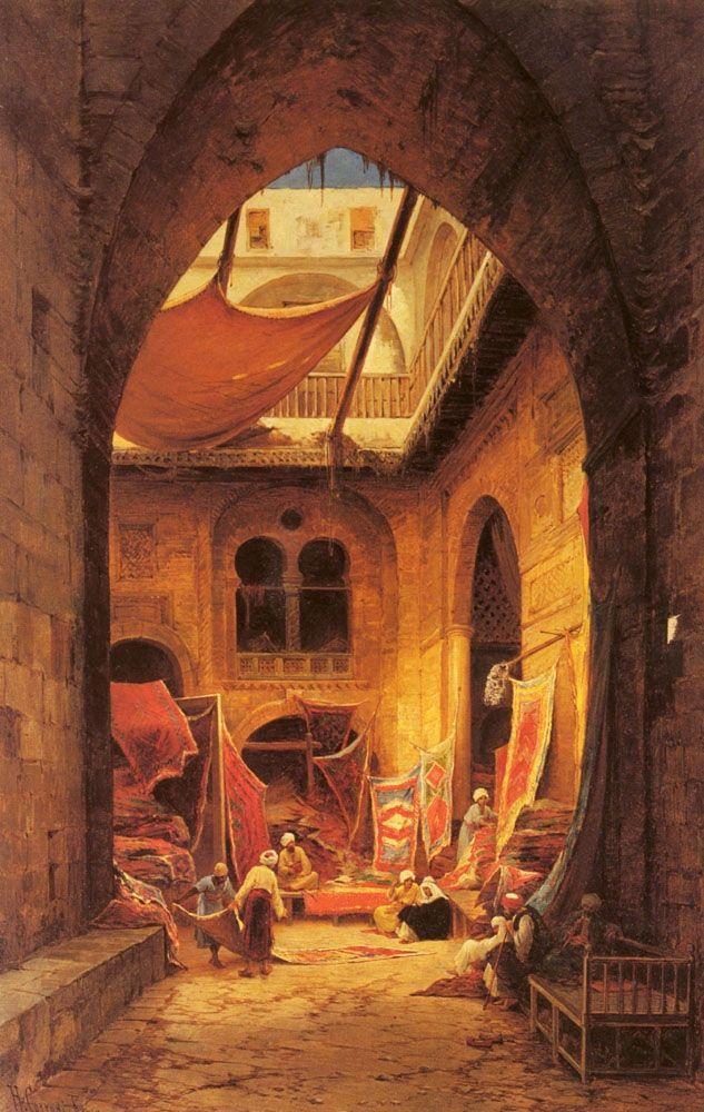 orientalismo  Orientalismo: L'immaginazione dell'Ovest   Orientalismo